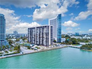 2800 N Ocean Drive Singer Island FL 33404 House for sale