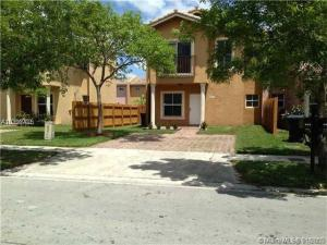 49 Chapel Court Tequesta FL 33469 House for sale