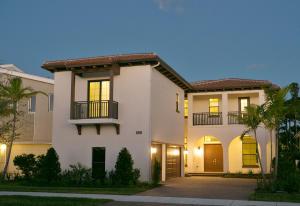 1074 Faulkner Terrace Palm Beach Gardens FL 33418 House for sale