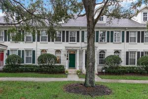 210 Murray Court Jupiter FL 33458 House for sale