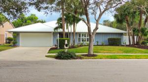 18680 Misty Lake Drive Jupiter FL 33458 House for sale