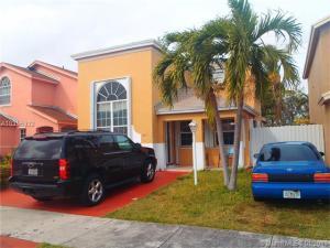 16332 93rd N Road Loxahatchee FL 33470 House for sale