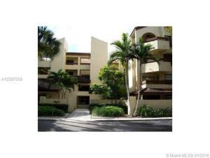 433 Brackenwood N Lane Palm Beach Gardens FL 33418 House for sale