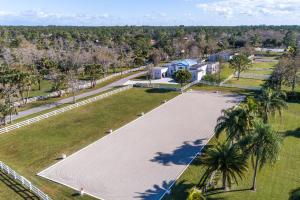 2258 Palm Deer Drive Loxahatchee FL 33470 House for sale