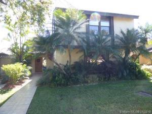 15490 Los Angeles Drive Loxahatchee FL 33470 House for sale