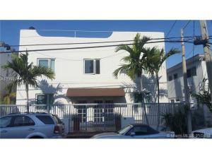 123 Brackenwood Road Palm Beach Gardens FL 33418 House for sale