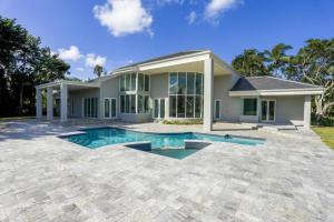 2770 Long Meadow Drive Wellington FL 33414 House for sale