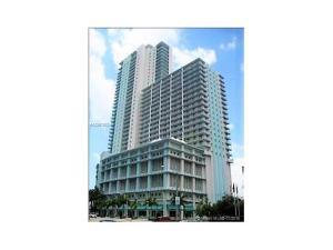 740 Cote Azur Drive Palm Beach Gardens FL 33410 House for sale