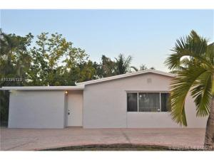 196 Canterbury Place Royal Palm Beach FL 33414 House for sale