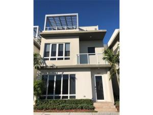 3900 County Line Road Tequesta FL 33469 House for sale