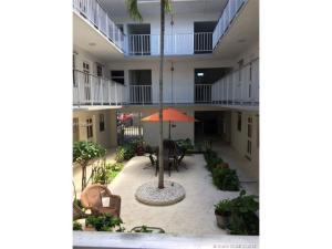 2450 Bay Village Court Palm Beach Gardens FL 33410 House for sale