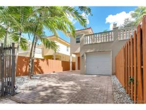 112 Ocean Dunes Circle Jupiter FL 33477 House for sale