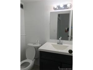 4770 Cadiz Circle Palm Beach Gardens FL 33418 House for sale