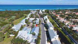 311 Xanadu Place Jupiter FL 33477 House for sale