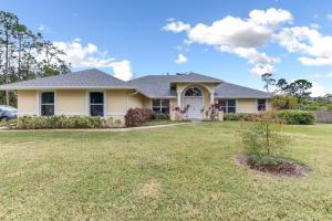 16560 86th N Street Loxahatchee FL 33470 House for sale