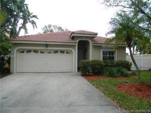 137 N Beach Hobe Sound FL 33455 House for sale