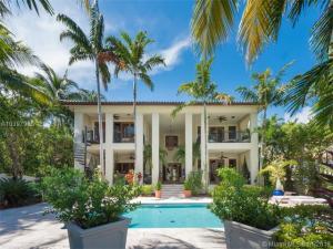 268 Norwich L West Palm Beach FL 33417 House for sale