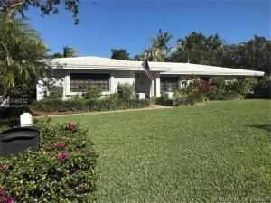 Property for sale at 275 Palm Avenue Jupiter FL 33477 in JUPITER BAY EAST CONDO