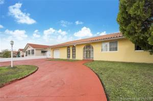 120 Shore Drive Riviera Beach FL 33404 House for sale