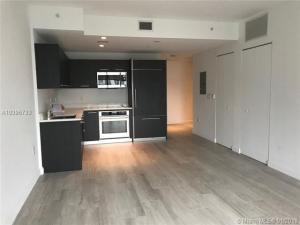 4219 Napoli Lake Drive Riviera Beach FL 33410 House for sale