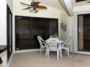 Property for sale at 702 Sea Oats Drive Juno Beach FL 33408 in SEA OATS OF JUNO BEACH CONDO