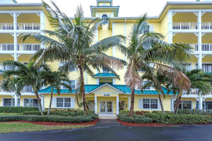 Property for sale at 810 Juno Ocean Walk Juno Beach FL 33408 in JUNO OCEAN KEY CONDO
