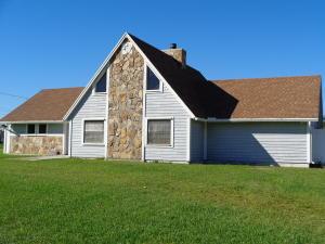 14953 N 72nd N Court Loxahatchee FL 33470 House for sale