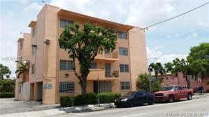 43 Stoney Drive Palm Beach Gardens FL 33410 House for sale