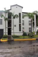 118 Bravado Lane Palm Beach Shores FL 33404 House for sale