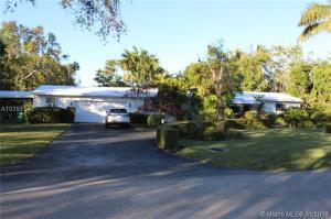 13824 Sand Crane N Drive Palm Beach Gardens FL 33418 House for sale