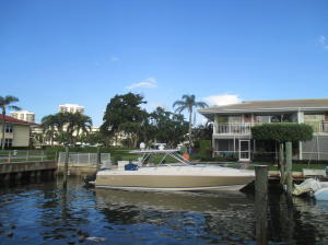 Property for sale at 68 Yacht Club Drive North Palm Beach FL 33408 in MARINA HARBOUR CONDO