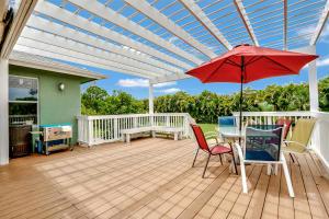 16069 73rd N Terrace Palm Beach Gardens FL 33418 House for sale