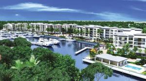 2720 Donald Ross Road Palm Beach Gardens FL 33410 House for sale