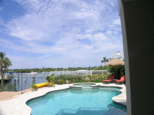 Property for sale at 3217 Cove Road Jupiter FL 33469 in Waterway Village: COMMUNITY WITH PRIVATE INTRACOASTAL PARK, TIKI HUTS, GRILLS, SWIMMING AREA