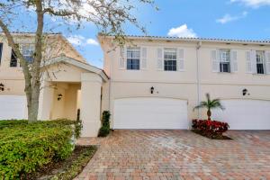 76 Laurel Oak Circle Jupiter FL 33469 House for sale