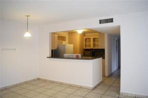 17218 Wildwood Road Jupiter FL 33478 House for sale