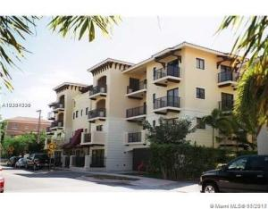 482 S Beach Hobe Sound FL 33455 House for sale