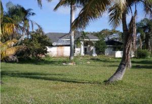 7803 167th N Court Palm Beach Gardens FL 33418 House for sale