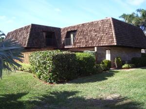 1420 Ocean Way Jupiter FL 33477 House for sale