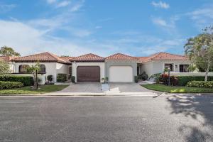 1480 Via Miguel Jupiter FL 33477 House for sale