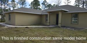 18640 N 49th N Street Loxahatchee FL 33470 House for sale
