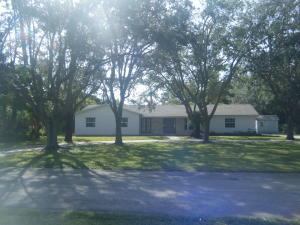 5616 Shirley Drive Jupiter FL 33458 House for sale
