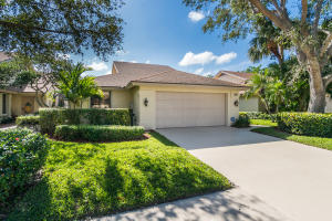 208 River Park Drive Jupiter FL 33477 House for sale