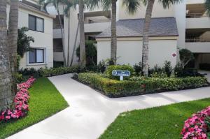 323 Oak Harbour Drive Juno Beach FL 33408 House for sale