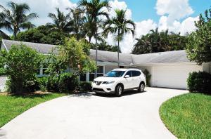 10745 Locust Street Palm Beach Gardens FL 33418 House for sale