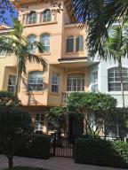 2715 Ravella Way Palm Beach Gardens FL 33410 House for sale