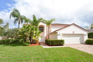 1123 Egret S Circle Jupiter FL 33458 House for sale