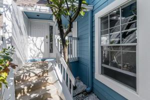 112 Ocean Dunes Circle Jupiter FL 33477 House for sale
