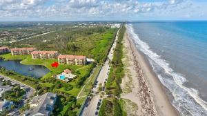 101 Ocean Bluffs Boulevard Jupiter FL 33477 House for sale