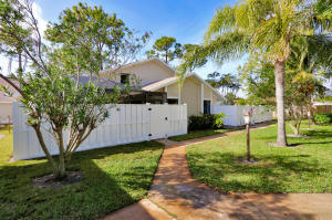 903 Summerwinds Lane Jupiter FL 33458 House for sale